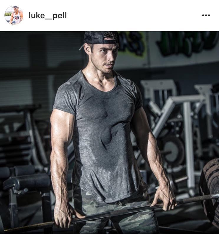 IG: luke_pell